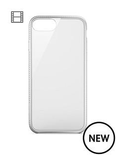 belkin-belkin-air-protecttrade-sheerforcetrade-case-for-iphone-7-plus-silver