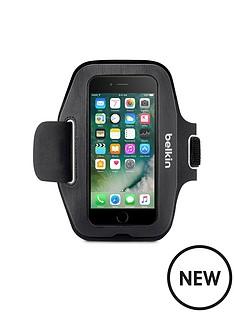 belkin-belkin-sport-fit-armband-for-iphone-7