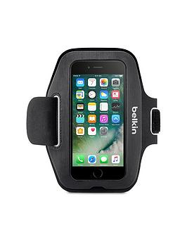 belkin-sport-fit-armband-for-iphone-7
