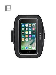 belkin-belkin-sport-fit-plus-armband-for-iphone-7