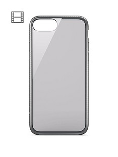 belkin-belkin-air-protecttrade-sheerforcetrade-case-for-iphone-6-and-iphone-6s-space-grey