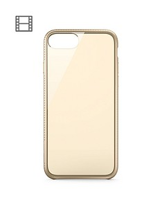 belkin-belkin-air-protecttrade-sheerforcetrade-case-for-iphone-6-and-iphone-6s-gold