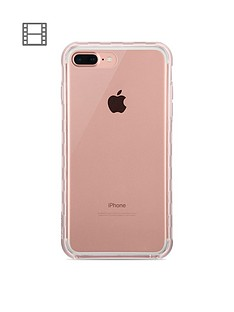 belkin-belkin-air-protecttrade-sheerforcetrade-pro-case-for-iphone-7-plus-rose-quartz