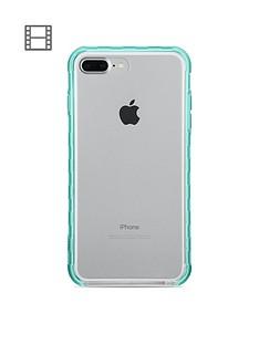 belkin-belkin-air-protecttrade-sheerforcetrade-pro-case-for-iphone-7-plus-julip