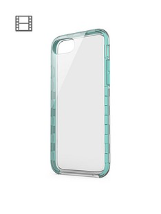 belkin-belkin-air-protecttrade-sheerforcetrade-pro-case-for-iphone-7-julip