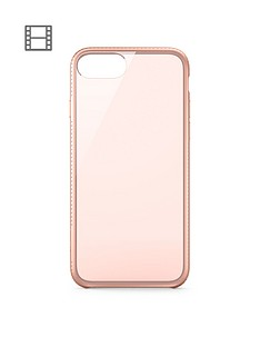belkin-belkin-air-protecttrade-sheerforcetrade-case-for-iphone-7-rose-gold