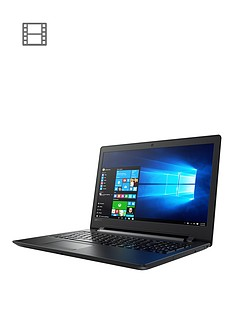 lenovo-ideapad-110-15acl-amd-a8-processor-8gb-ram-1tb-hard-drive-156-inch-laptop-with-2gb-amdnbspr5-m430nbspgraphics-includes-microsoft-office-black