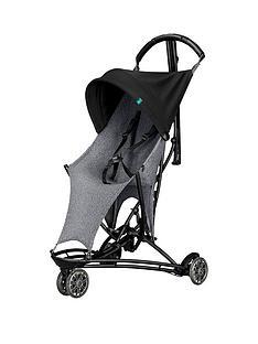 quinny-yezz-air-stroller