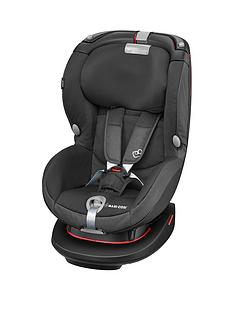 maxi-cosi-rubi-xp-car-seat-group-1