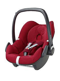 maxi-cosi-maxi-cosi-pebble-car-seat--group-0