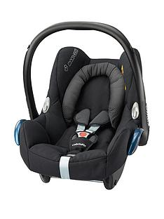 maxi-cosi-cabriofix-car-seat--group-0