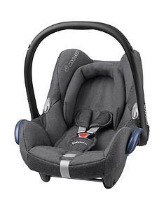 maxi-cosi-cabriofix-car-seat--group-0