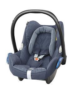 maxi-cosi-cabriofixnbspgroup-0-car-seat
