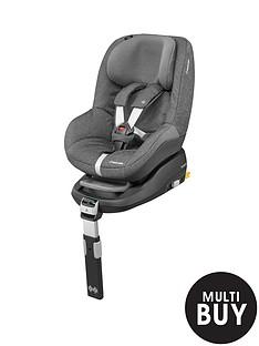 maxi-cosi-pearl-car-seat--group-1