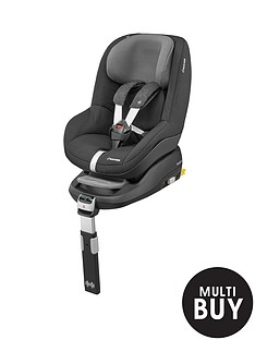 maxi-cosi-pearl-car-seat--group-1