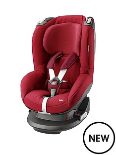 maxi-cosi-tobi-car-seat--group-1