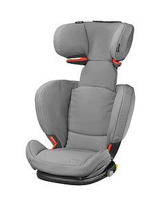 maxi-cosi-maxi-cosi-rodifix-airprotectreg-high-back-booster-seat-group-23