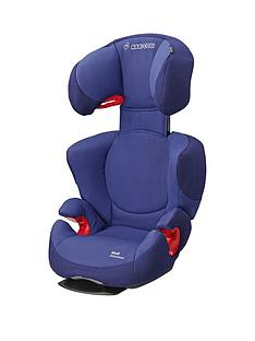 maxi-cosi-maxi-cosi-rodi-airprotectreg-car-seat-group-23