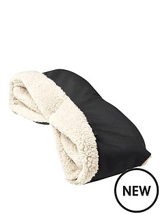 maxi-cosi-handlebar-gloves