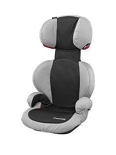 maxi-cosi-rodi-sps-group-23-car-seat