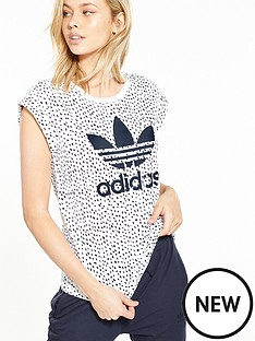 adidas-originals-boyfriend-roll-up-sleeve-tee
