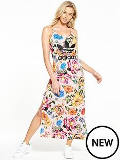 adidas-originals-floralita-dress