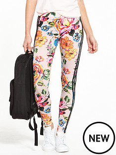 adidas-originals-floralita-tight