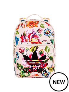 adidas-originals-floralita-backpack-multinbsp
