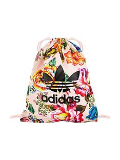 adidas-originals-floralita-gym-sacknbsp--multinbsp