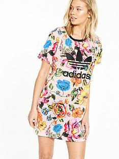 adidas-originals-floralita-dress