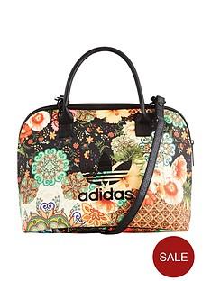 adidas-originals-jardim-bowling-bag-multinbsp