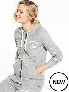 adidas-originals-trefoil-series-full-zip-hoodie