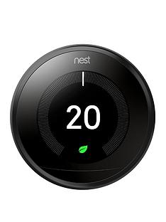 nest-learning-thermostat-3rd-generation-black