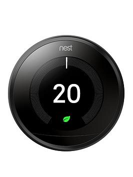 nest-learning-thermostat-3rd-generation-works-with-alexanbsp