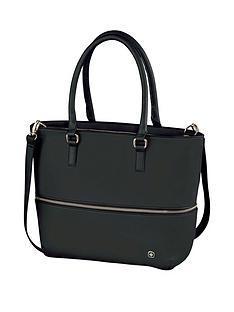 wenger-ladies-eva-laptop-bag-black