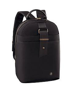 wenger-ladies-alexa-laptop-backpack-black