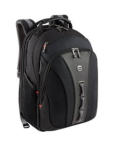 wenger-wenger-legacy-16-inch-laptop-24-litre-backpack-airport-friendly-with-case-stabalising-platform-black