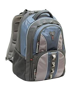 wenger-16-inch-laptop-backpack-cobalt