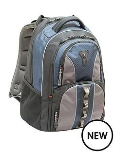 wenger-16-inch-laptop-backpack-cobalt