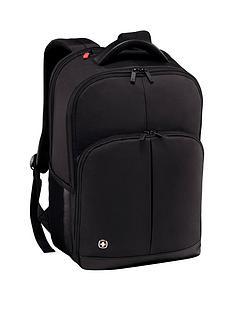 wenger-link-16-inch-laptop-backpack-black