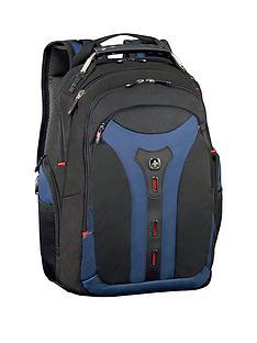 wenger-pegasus-15-inch-laptop-backpack-grey