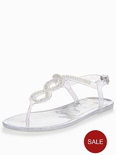 v-by-very-charlie-diamante-jelly-sandal-clear-glitter