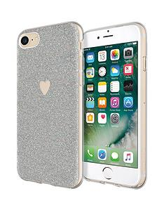 incipio-design-series-stylish-premium-fashion-case-for-apple-iphone-7-ndash-amour