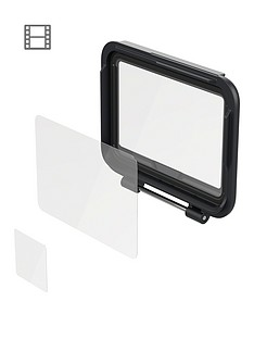 gopro-screen-protectors-hero5-hero6