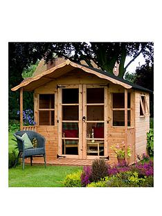 mercia-10-x-8ft-cotswold-tampg-summerhouse-with-assembly