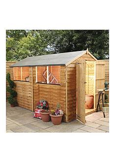 mercia-10-x-6ft-overlap-apex-shed