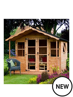 mercia-12-x-8ft-cotswold-tampg-summerhouse-with-assembly