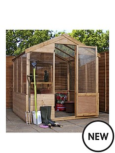 mercia-6-x-6ft-wooden-greenhouse
