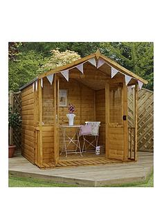 mercia-7-x-7ft-traditional-summerhouse-with-veranda