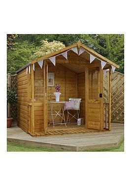 mercia-7-xnbsp7ft-traditional-summerhouse-with-veranda